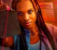 """Avance de """"Naomi"""", la nueva serie del universo DC"""