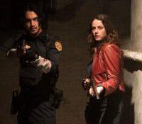 """Tráiler de """"Resident Evil: Bienvenidos a Raccoon City"""": zombis, sangre, destrucción"""