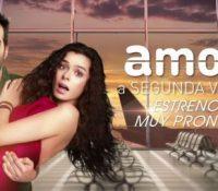 Telecinco sustituirá 'Sálvame Tomate' para emitir la serie turca 'Amor a Segunda Vista