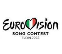 Eurovisión 2022 confirma la participación de 41 países