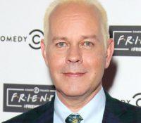 James Michael Tyler muere a los 59 años por un cáncer de próstata