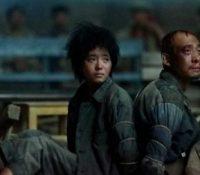 """Llega a los cines """"Un segundo"""" la película de Zhang Yimou"""