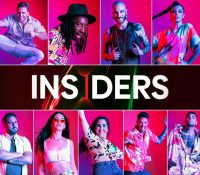 """Primeras imágenes de """"Insiders"""", de Netflix: """"Han vuelto a jugar con nuestras mentes"""""""