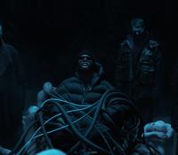 """Moth To A Flame"": Swedish House Mafia con The Weeknd presentan nuevo single, video y gira"